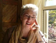 Ellen Varady, LCSW-R, CASAC